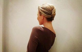 Öt látványos, mégis egyszerű frizura