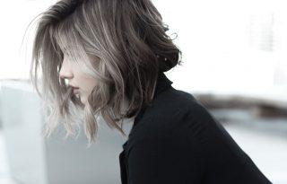 Három életmentő tipp az elrontott frizurákhoz