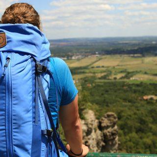 Tíz szuper úti cél a Balaton-felvidéken