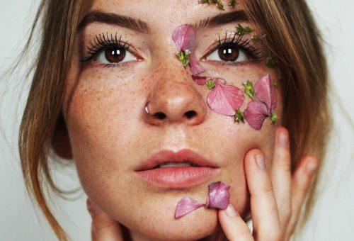 3 jel, hogy a kozmetikumod nem dolgozik, hanem irritál