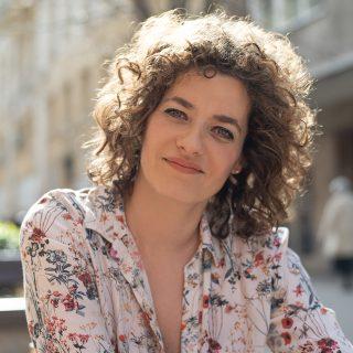 Hidas Judit: Egy anya vallomása anyák napjára