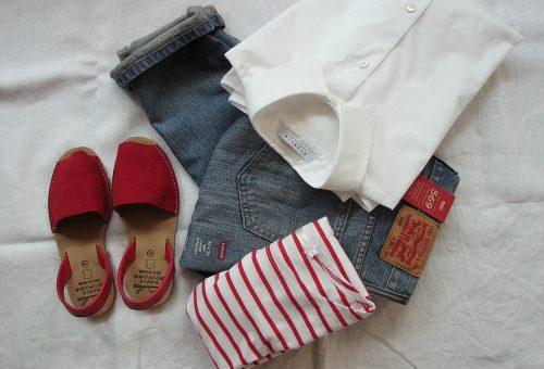 ÖKO: 5 tipp, hogy a régi ruháidat ne kelljen újakra cserélned idén tavasszal