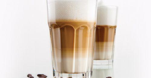 Készíts tökéletes kávét otthon, egyszerűen!