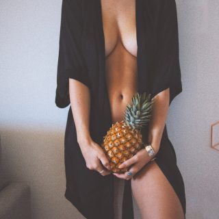 7 meglepő libidócsökkentő tény a nőknél