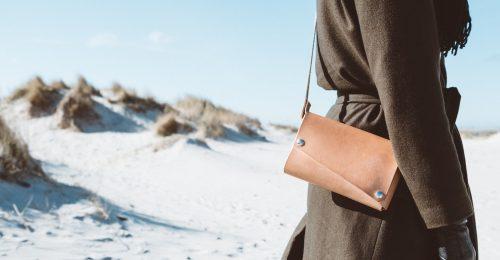 6 anyag, amivel a divat megmentheti a bolygónkat
