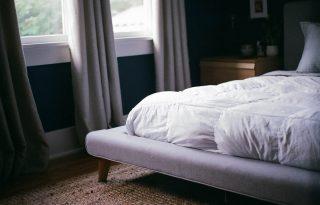 A legjobb matrac a fájós hátnak