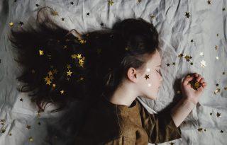 A csillagjegyed az alvási szokásaidra is hatással van