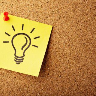 5 memóriafejlesztő módszer