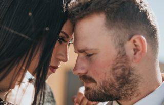Így győzd le a féltékenységet