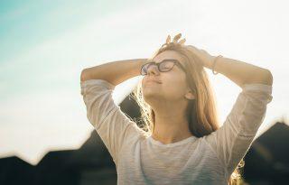 A sosem stresszelők tízparancsolata