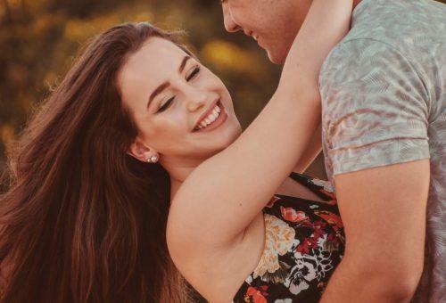 Sikeres nők, sikertelen szerelem: mi lehet a baj?