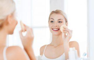 Így tisztítsd az arcod helyesen!