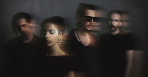 Hat év után új albummal érkezik ŽAGAR