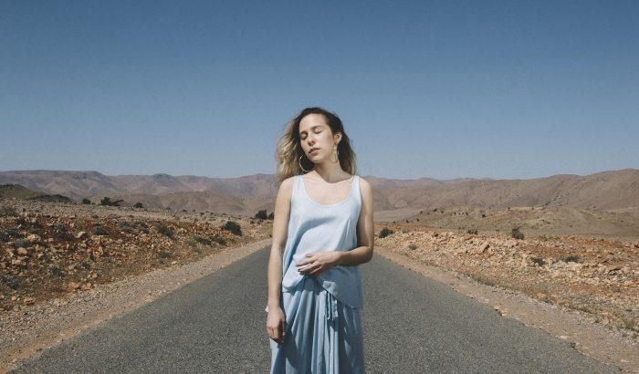 Marokkóban forgatott klipet a megújult Shaibo