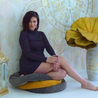 Pfliegel Dóra: Fuga baba egy mozaikcsalád életében