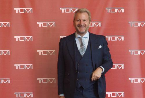 TUMI – Stílus, legenda, fogalom!