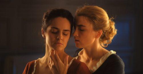 Cannes csendben tesz a nőkért, hangosan kiáll a szegényekért