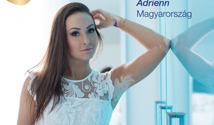 3 magyar modell a sztereotípiaromboló képadatbázisban