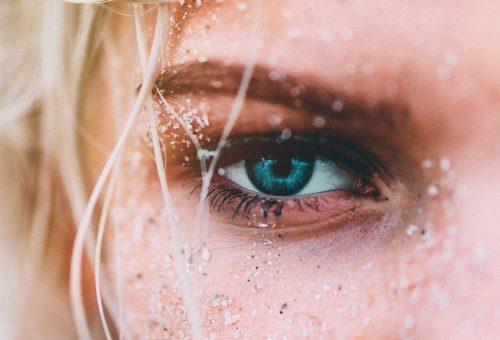 15 éves a világ legnépszerűbb szempillaspirálja
