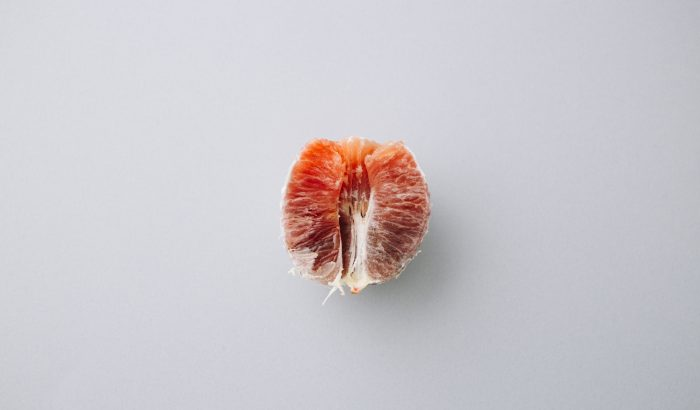 A menstruációs ciklus olyan, mint az évszakok