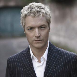 Budapesten koncertezik Chris Botti