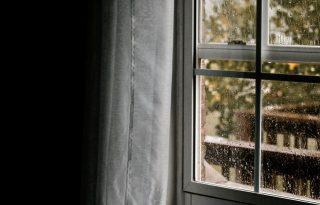 10 elgondolkodtató idézet otthonülős délutánokra