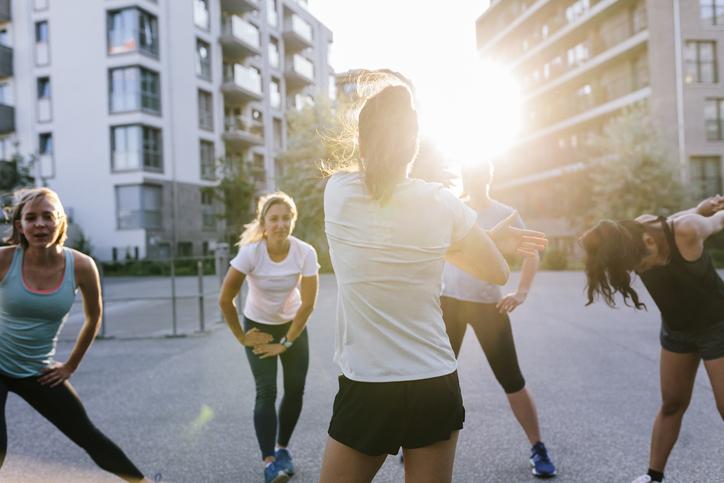 testmozgás és magas vérnyomás