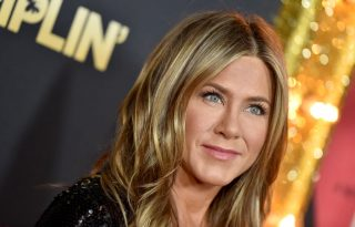 Nem, Jennifer Aniston még mindig nem akar anya lenni