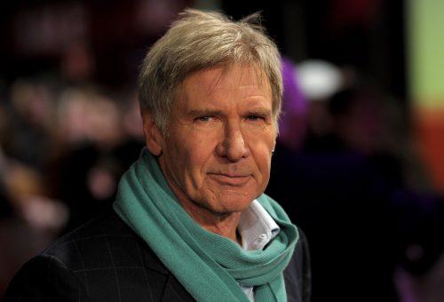 Harrison Ford elárulta, ki lehetne a következő Indiana Jones
