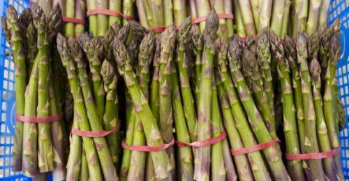 5 ok, amiért még ma kezdj el B12-vitamint szedni