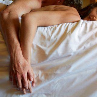A legújabb módszerek a hormonmentes védekezéshez