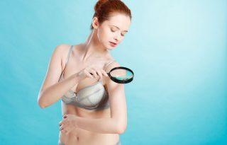 Öt tévhit a melanomával kapcsolatban