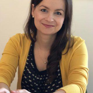 """""""Bátran tekintsük magunkat partnernek az orvosnál"""" – interjú Dr. Oláh Orsolya nőgyógyásszal"""