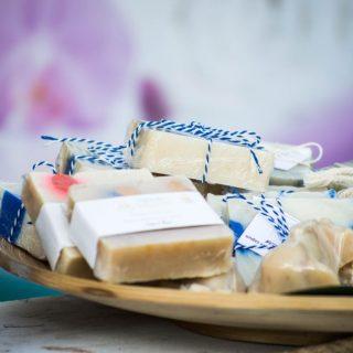 Zero waste fürdőszoba – 7 dolog, amit te is könnyedén lecserélhetsz