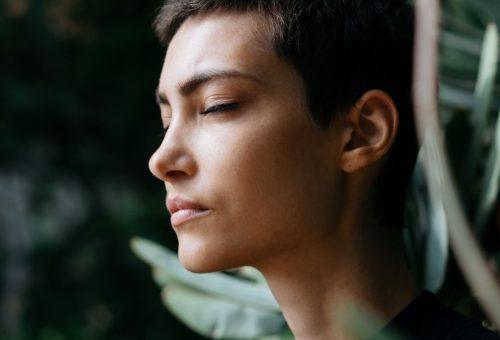 A meditáció az új botox