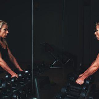 5 bőrbetegség, amit az edzőteremben kaphatunk el