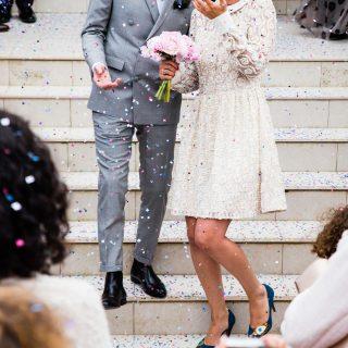 Milyen esküvőd legyen a csillagjegyed szerint?