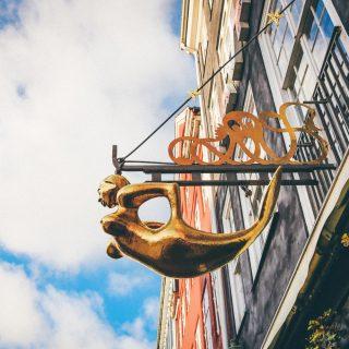 Dánia a legkevésbé feminista ország