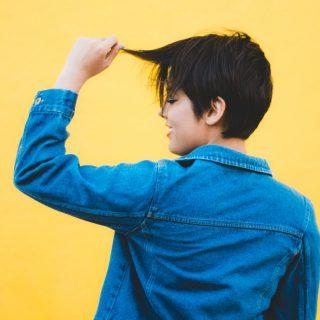 6 tipp a frizurabalesetek ellen