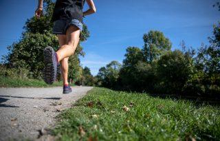 A futás és a jóga a leghatásosabb a hízásra való hajlam leküzdésére