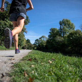 Mennyire szabad fájnia a futásnak?