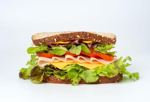 A szendvicskészítés 10 buktatója