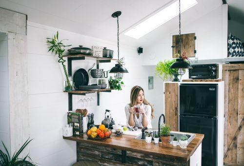 Dobd fel a bérelt lakást 6 egyszerű lépésben