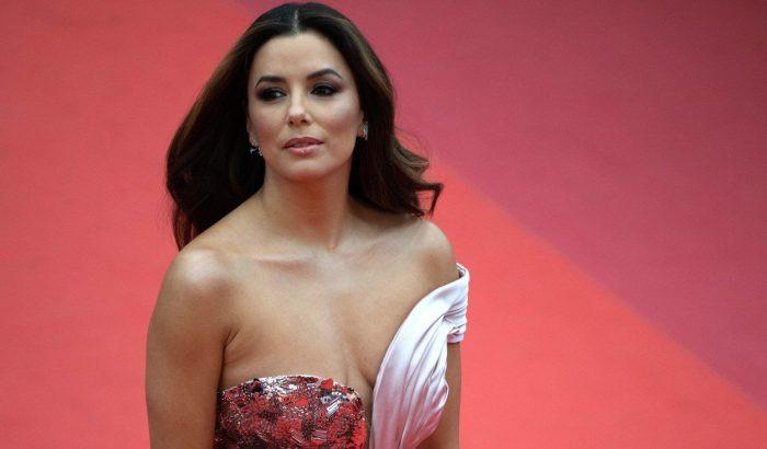 3 kifinomult ruha a Cannes-i Filmfesztivál megnyitójáról