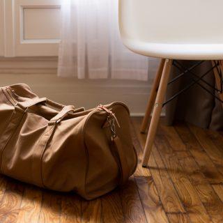 5 ruhadarab, amelynek a bőröndünkben a helye