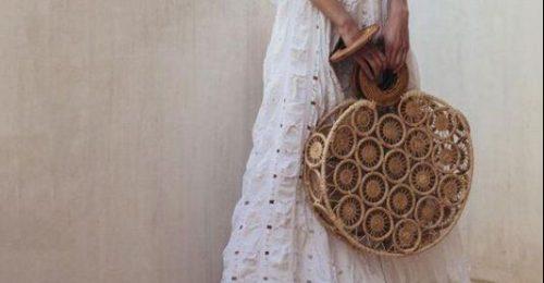 Gyönyörű pakolós táskákkal megyünk neki a nyárnak