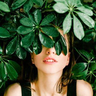 5 tipp, hogyan válts természetes kozmetikumokra
