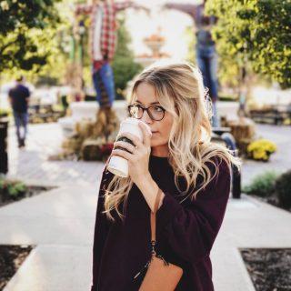 5 ok, amiért a bőröd nem szereti a kávét