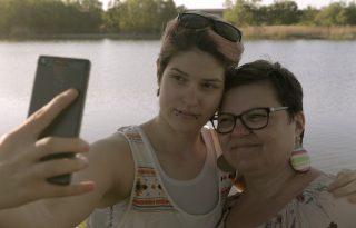Inkubátoros filmet támogat az amerikai Sundance