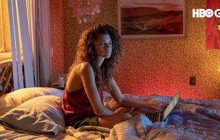 Indul az HBO első youngster sorozata